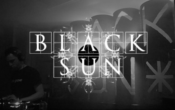 Black Sun #1: Adam X (Aftermovie)