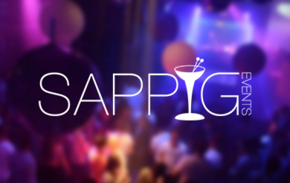 Sappig (Aftermovie)