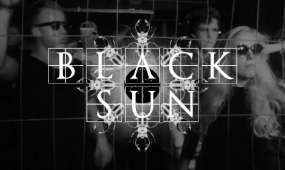 BLACK SUN #2: PERC (AFTERMOVIE)