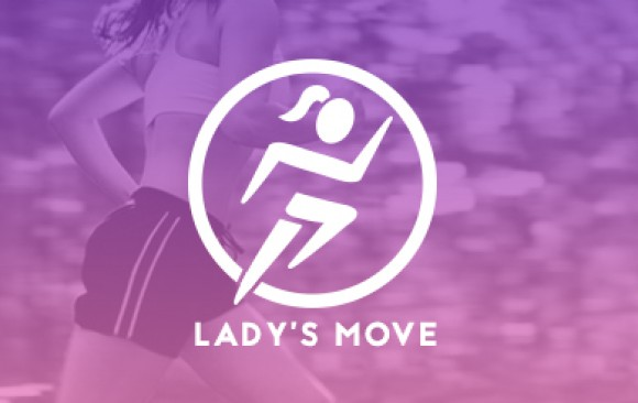 Lady's Move